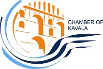 Chamber of Commerce Kavala