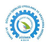 Duzce University (DUSIMER)